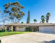 4325 Citrus Lane, Fallbrook image