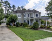 30113 Settle, Chapel Hill image