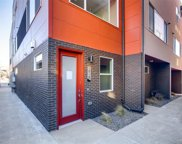 1918 W 38th Avenue, Denver image