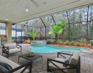 61 Hopsewee Dr, Bluffton image