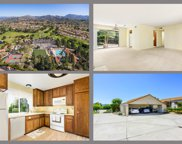 17459 Plaza Cerado Unit #110, Rancho Bernardo/Sabre Springs/Carmel Mt Ranch image