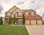 20953 Waters Edge  Court, Noblesville image