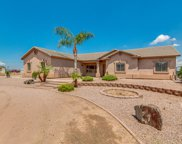 19606 E Starflower Drive, Queen Creek image