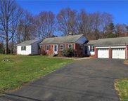 536 Dogwood  Road, Orange image
