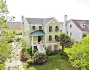 251 Berry Tree Ln., Pawleys Island image