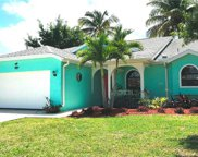 2734 NW 4th TER, Cape Coral image