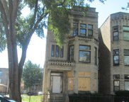 443 East 45Th Place, Chicago image