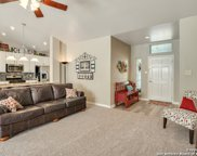 13631 Summer Glen Dr, San Antonio image