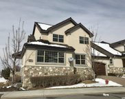 997 E Waterford Ln, Provo image