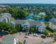 601 Hillside Dr. N Unit 3736, North Myrtle Beach image