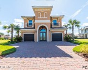 79 HAMMOCK BEACH CIR N, Palm Coast image