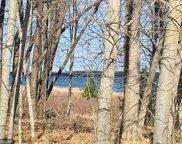 Lot 6, Blk 1 Cove View, Walker image
