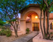 28433 N 57th Street, Cave Creek image