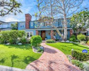 327     Snug Harbor Road, Newport Beach image