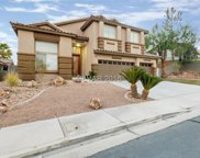 1352 MEANDERING HILLS Drive, Henderson image