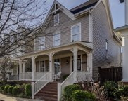 213 Acadia Ave, Franklin image