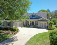 916 BROOKHAVEN DR, St Augustine image