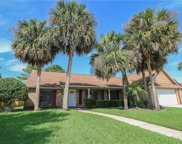 459 Sabal Trail Circle, Longwood image