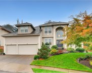 14425 SE SUMMIT  CT, Clackamas image