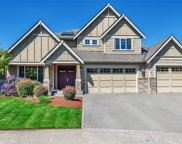 27493 254 Place SE, Maple Valley image