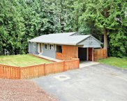 2917 NE 178th St, Lake Forest Park image
