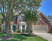 13307  Fremington Road, Huntersville image