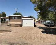 8001 Mockingbird Drive, Mohave Valley image