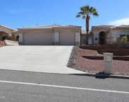 2620 Palo Verde Blvd N, Lake Havasu City image