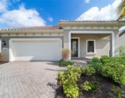 11560 Grey Egret Cir, Fort Myers image