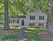 3820  Kitley Place, Charlotte image