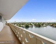 333 Sunset Dr Unit 806, Fort Lauderdale image