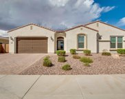2382 E Everglade Lane, Gilbert image