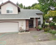 560 NW WILLAMETTE  CT, McMinnville image