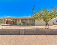 5415 E Decatur Street, Mesa image