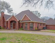 39 Timberline Drive, Trophy Club image