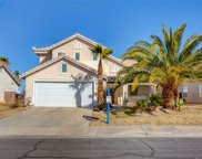 818 GRAPE VINE Avenue, Henderson image