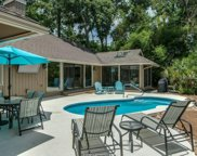 15 N Sea Pines  Drive, Hilton Head Island image