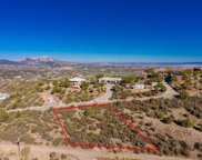 715 E Sky Terrace Drive, Prescott image