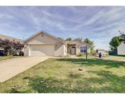 20186 Marie  Court, Noblesville image