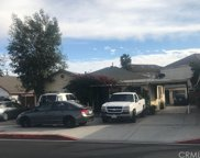 6448 Gage Avenue, Bell Gardens image