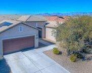5886 Fiorenza, Tucson image
