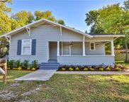 207 W Woodlawn Avenue, Tampa image
