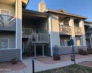4343 E Soliere Avenue Unit 2080, Flagstaff image