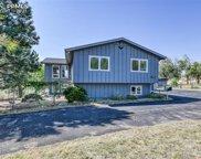 7470 N Union Boulevard, Colorado Springs image