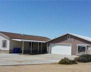 21139     Weimar Avenue, Apple Valley image