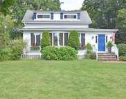 175 Hamilton Allenton RD, North Kingstown, Rhode Island image