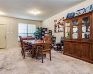 2925 Coyote Canyon, Fort Worth image