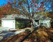 2 Pipers Pond Road, Bluffton image