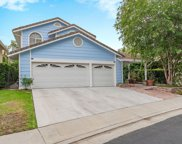 7274 Woodvale Court, West Hills image