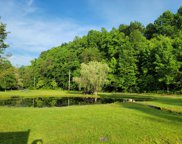 353 Lakeview Dr, Sevierville image